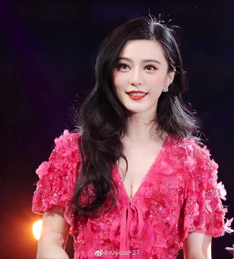 Phạm Băng Băng kiện fan Lý Thần, thắng tuyệt đối hơn 100 triệu-2