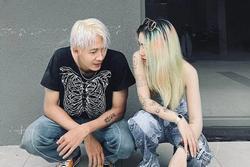 Du Uyên đã có bồ mới sau khi Đạt G công khai yêu Cindy Lư?