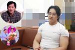 Xôn xao cuộc chiến mới giữa hacker nhà Phương Hằng với Trang Trần-7