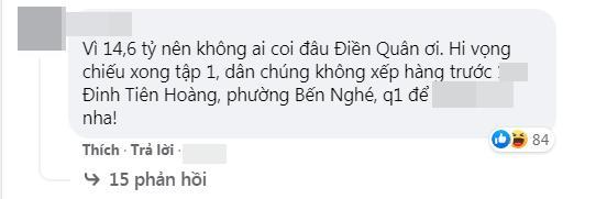 Hoài Linh có nguy cơ mất ghế nóng Thách Thức Danh Hài?-3