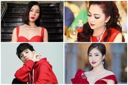 14 tỷ 'bất động' trong túi Hoài Linh, netizen tặng bà Phương Hằng nickname 'Diva thật thà'