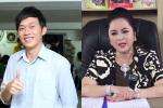VTV đưa tin về Hoài Linh và chuyện từ thiện: Cần có quy định pháp luật cụ thể-5