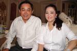 Bà Phương Hằng chia sẻ về việc 'sống thử' 4 năm trước khi chính thức cưới