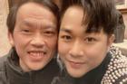 Liên tục bảo vệ Hoài Linh, Quách Tuấn Du bị cảnh cáo 'ngậm mồm'