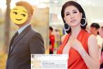Trang Trần bị công an dẫn đi sau buổi live hẹn gặp anh em xã hội-4