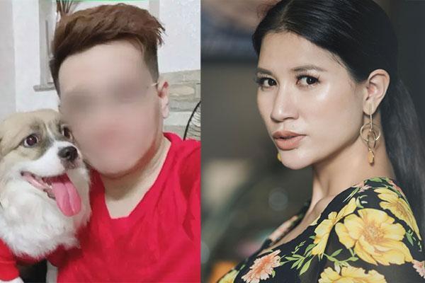 Hacker réo tên Trang Trần, đề nghị cơ quan chức năng xử nghiêm cựu mẫu-2