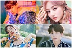 Những idol 'hàng top' Kpop suýt không thể debut vì những lý do bất ngờ