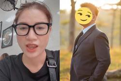 Bị lừa vào rọ, hacker bà Phương Hằng chửi Trang Khàn: 'Con rắn độc lươn lẹo'