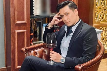 Thiếu gia 'Chạy Án' tiết lộ thừa nhiều bất động sản ở Phú Quốc, tài sản khủng cỡ nào?