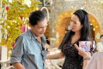 Bị tố giả ốm nặng để xin tiền từ thiện, nghệ sĩ Thương Tín lên tiếng-3