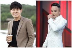Cao Thái Sơn chỉ trích Nguyễn Văn Chung 'sai quá sai', nhấn mạnh tiền không thiếu, chỉ cần tình