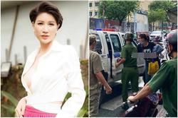 Phỏng vấn nóng Trang Trần sau cuộc hẹn với cậu IT đình đám: 'Tôi rất sợ hãi'!