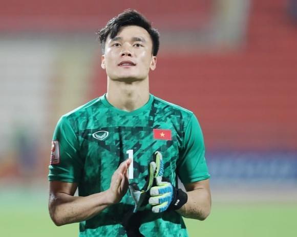 Bùi Tiến Dũng hạnh phúc bên bạn gái dù không được cùng tuyển Việt Nam đi UAE-1