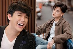 Nathan Lee khởi kiện Cao Thái Sơn, nhờ fan thu thập nhiều bằng chứng