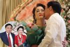 Bà Phương Hằng 'tố' từng bị ông Dũng 'Lò Vôi' dọa bỏ tù