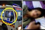 Cảnh sát Ấn Độ vứt thi thể lên xe chở rác, lộ diện kẻ đứng sau gây phẫn nộ-1