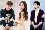 Nhan sắc khác lạ khiến netizen nghi sửa mũi, Minh Hằng lập tức phủ nhận-12