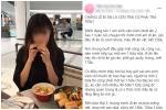 Vợ khó sinh phải mổ, chồng tiếc tiền không chịu ký giấy cứu vợ-3