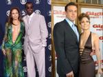 Tình mới và tình cũ của Jennifer Lopez suýt chạm trán-5