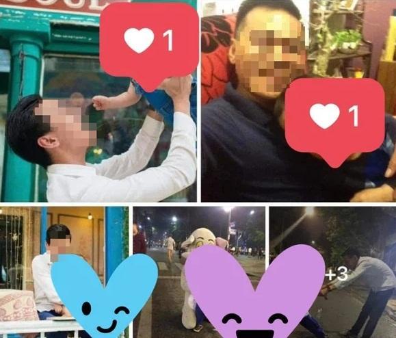 Vợ nam chính clip 8 phút: Ly hôn vì chồng tòm tem hot girl Về Nhà Đi Con-1