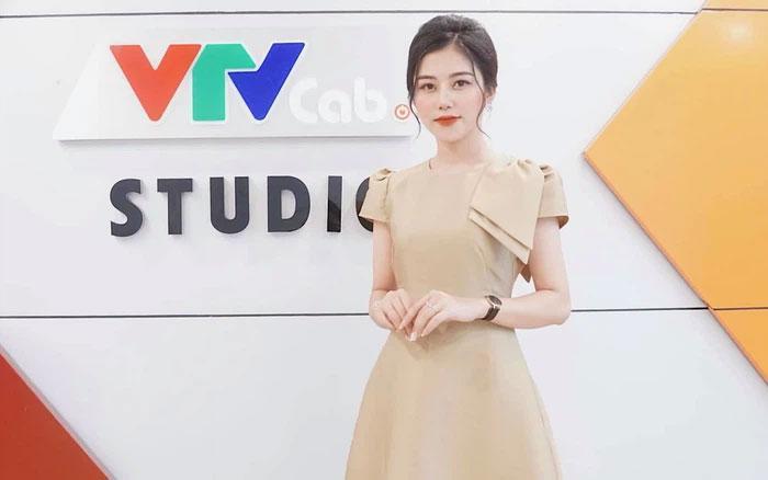 MC đình đám VTV bất ngờ bị réo tên vào clip của hot girl Về Nhà Đi Con-3