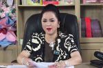 Nữ MC chua chát vì chẳng ai quan tâm dù cô Hằng đã nhường sóng-7
