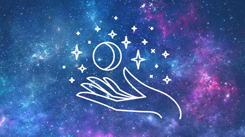 Sao Thủy nghịch hành từ 29/5 - 22/6: Song Tử thu hút nhiều kết nối mới, Ma Kết có cơ hội chữa lành-3