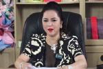 Bà Phương Hằng hủy livestream, loạt sao Việt vô tình hưởng lợi-6