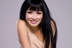 Phương Thanh từng là nạn nhân của nhiều 'trò bẩn' trong showbiz?