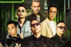 HOT: Rapper LK chính thức trở thành HLV Rap Việt mùa 2 thay thế Suboi!