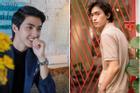 Thế hệ diễn viên trẻ của phim truyền hình Việt đang ở đâu?