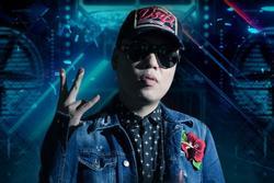 LK trở thành HLV Rap Việt: người phấn khích, kẻ hụt hẫng
