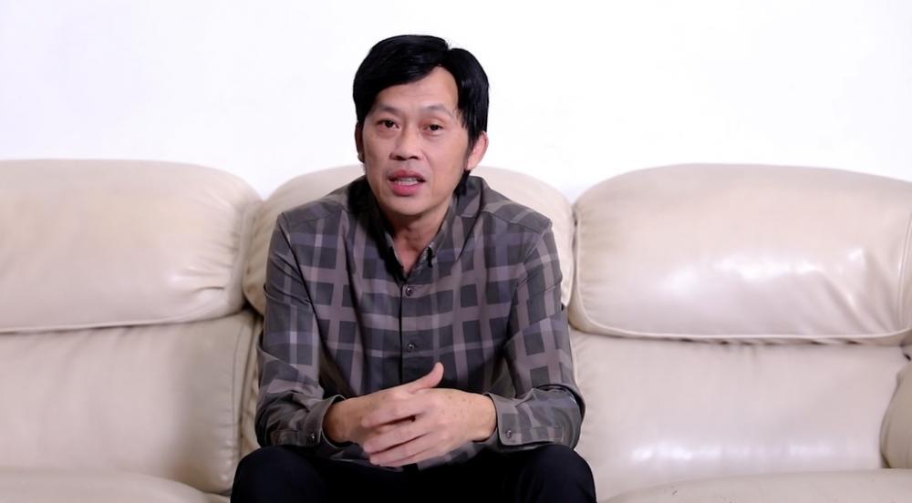Hoài Linh phải đền bù 10 tỷ hợp đồng quảng cáo nếu scandal không lắng?-1