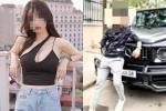 Hot girl gây tranh cãi khi bàn luận clip nóng của diễn viên Về Nhà Đi Con-5