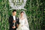 Rùng mình trước lời tiên tri về cuộc hôn nhân của Angela Baby - Huỳnh Hiểu Minh