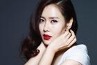 Son Ye Jin trẻ xinh là thế nhưng cứ đánh son đỏ là bị dìm thậm tệ