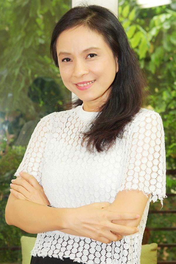 Dàn mỹ nhân màn ảnh của Chi Bảo