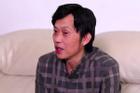 Make up thân cận viết tâm thư gửi Hoài Linh, lời dặn dò khiến dàn sao lo lắng