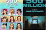 TWICE vừa tái xuất đã khiến K-net thất vọng vì chất lượng bài hát một màu bất chấp chi phí sản xuất lớn?-11