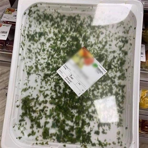 Há hốc mồm với những kiểu đóng gói đồ ăn sai sai của các siêu thị-5