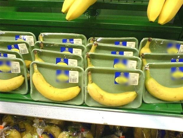 Há hốc mồm với những kiểu đóng gói đồ ăn sai sai của các siêu thị-10