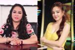 Vy Oanh bị dùng trò bẩn bịt miệng sau drama với bà Phương Hằng-4