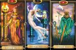 Bói bài Tarot tháng 6/2021: Bạn sẽ gặp khó khăn hay vận may nào?