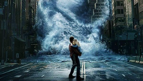 5 bộ phim về đề tài thảm họa choáng ngợp và đầy xúc động-2