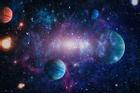 Hãy sẵn sàng cho những 'hỗn loạn' sắp tới, bởi sẽ có 5 hành tinh cùng nghịch hành trong tháng 6 này