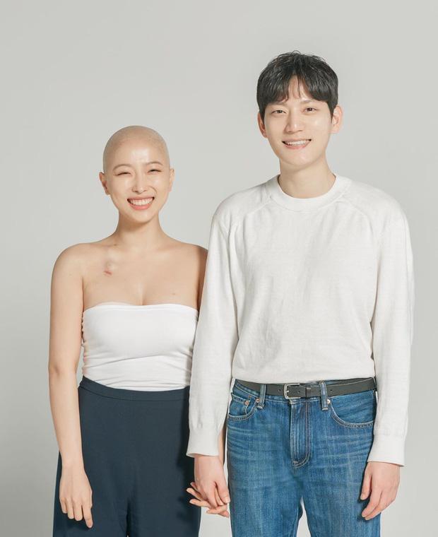 Beauty blogger xinh đẹp viết nhật ký nữ chiến binh chống ung thư qua đời-4