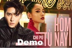 'Cỗ máy' Châu Đăng Khoa viết demo debut cho Chi Pu, tự nhận dở nên... lướt