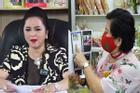 Bà Phương Hằng bị kiện đòi bồi thường 1.000 tỷ vì livestream vu khống