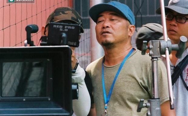 Đạo diễn Duy Nguyễn chỉ trích Hoài Linh: Không ai có đặc quyền không minh bạch-1