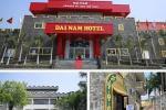 Cận cảnh khách sạn 5 sao cách ly miễn phí cho người Đà Nẵng về từ vùng dịch-20